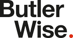 ButlerWise